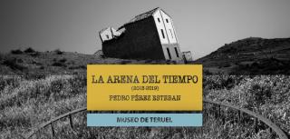 La arena del tiempo (2013-2019)
