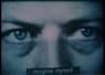 """""""Still Life with Phrenology Head"""" (1979) , Cerith Wyn Evans (WS)"""