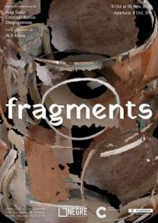 Fragments (2020)