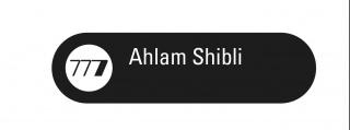 77 Magazine-Ahlam Shibli