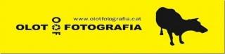 XII Biennal Olot-Fotografía. Mostra Internacional de Fotografia
