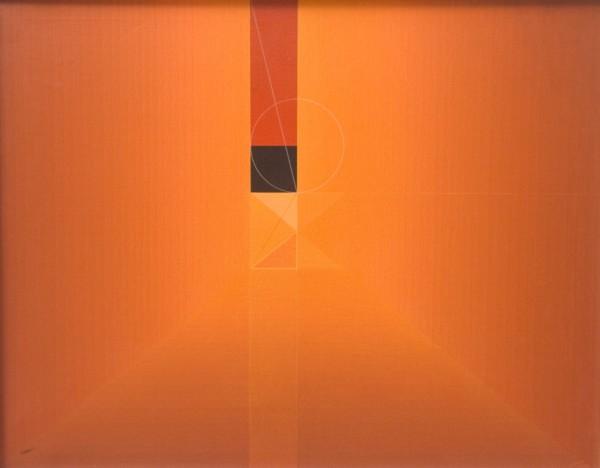 Homenaje a Paul Klee