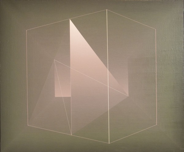 Serie Malevich