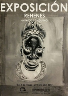 REHENES