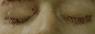 Lágrimas (2017) HD 16:9. Video, color, sonido, aprox. 17 min. Comisionado por el Museo de Arte de la Universidad Nacional de Colombia. Cortesía de Mor Charpentier Galerie, Paris; P.P.O.W Gallery, Nueva York y Galeria Vermelho, San Pablo.
