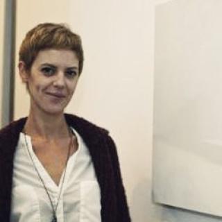 Jezabel Rodríguez. Cortesía de Art Madrid.