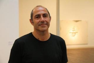 Carles Guerra – Cortesía de Lo Pati Centre d'Art