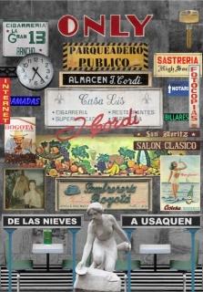 Bogotá Rewind 2013-2018
