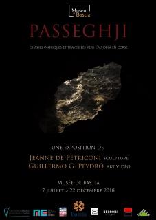 Passeghji