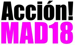 Asociación Acción!MAD