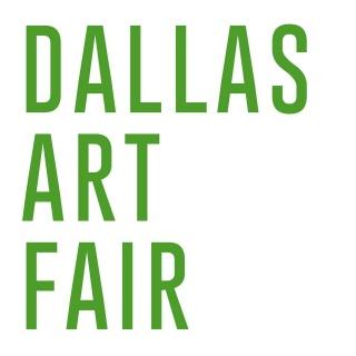 Dallas Art Fair 2019