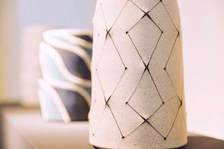 gustavo-perez-ceramica