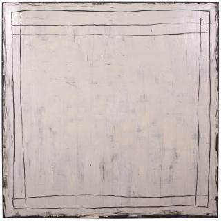 Joan Hernández Pijuan — Cortesía de la Galería Cayón