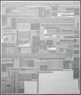 Jose Vera Matos — Cortesía de Apertura Madrid Gallery Weekend 2020