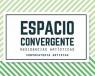 IV Programa Anual de Residencias Artísticas Espacio Convergente