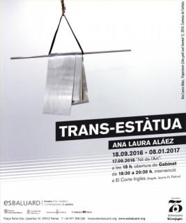 Ana Laura Álaez