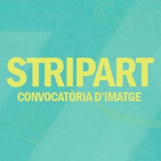 Concurso diseño Stripart 2017