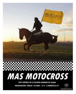MAS MOTOCROSS