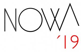 NOW 19 - Artizar