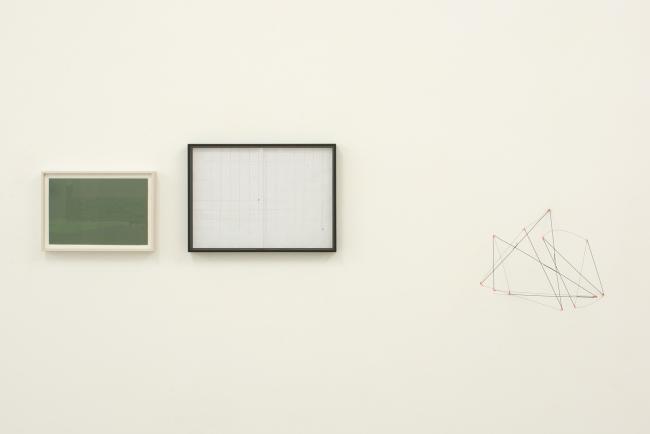 Leo Burge — Cortesía de Art Barcelona