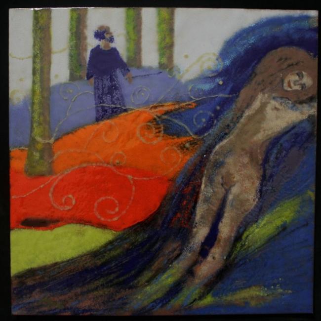 Klimt, 100 años