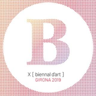 X Biennal d'Art de Girona