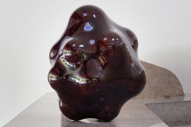 Cortesía del Musée des Arts Décoratifs y LOEWE FOUNDATION