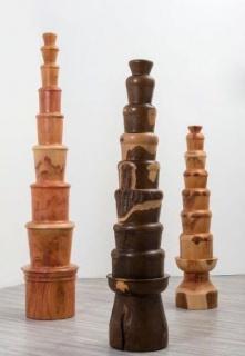 Miler Lagos — Cortesía de la Galería Max Estrella