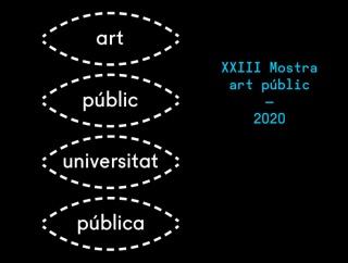 Art públic