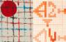 Un sueño formal — Cortesía del Consorcio de Galerías de Arte Contemporáneo