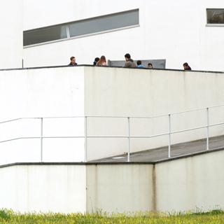 audiovisual-arquitectura-PORTO