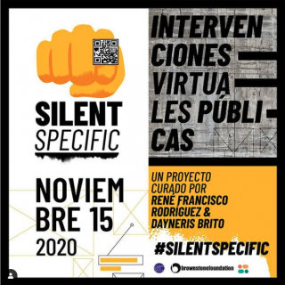 Silent Specific