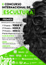 II Concurso Internacional de Esculturas de la Fundición Capa