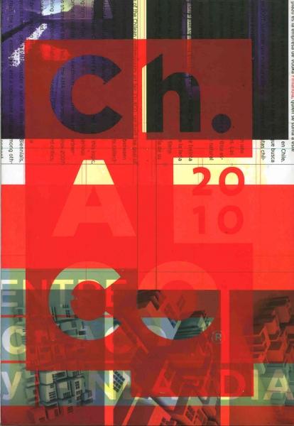 CH.ACO 2010