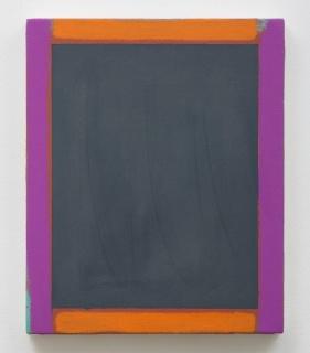 Bruno Dunley, Untitled, 2014.