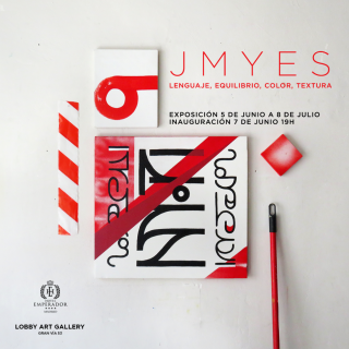 JMYES