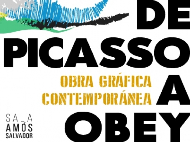 Picasso Obey