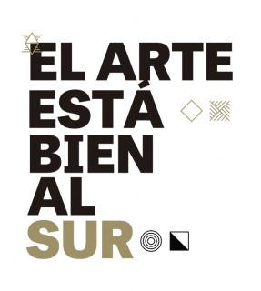 Cortesía Centro Cultural Parque de España