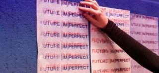 Future [Im]perfect — Cortesía del Madrid Design Festival 2020