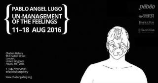 un-management