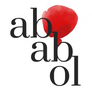 Ababol Festival