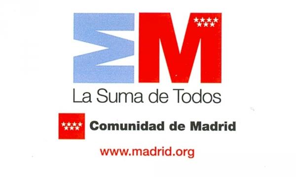 Becas de residencia en el extranjero para jóvenes artistas y comisarios madrileños