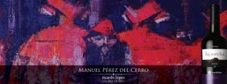 Manuel Pérez del Cerro, Modas de Sangre