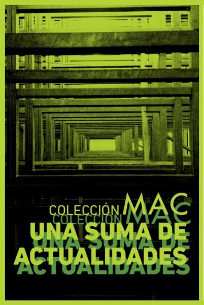 Colección MAC: Una suma de actualidades