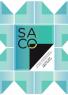 SACO II