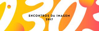 Encontros da Imagem 2017