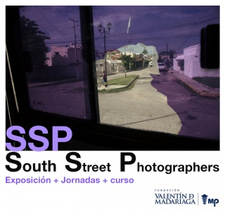 South Street Photographers