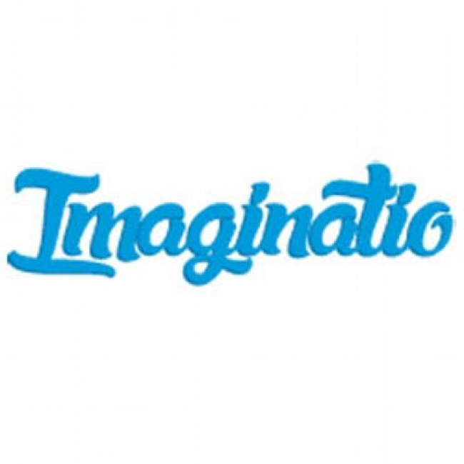 Imaginatio