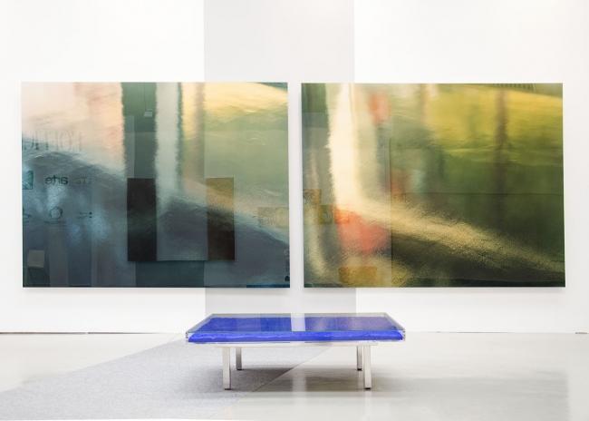 Art Marbella - Galería Senda