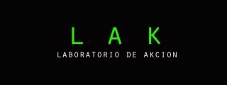 LAK Laboratorio de Akcion